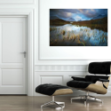 Redwell – Infrared Artwork Heater