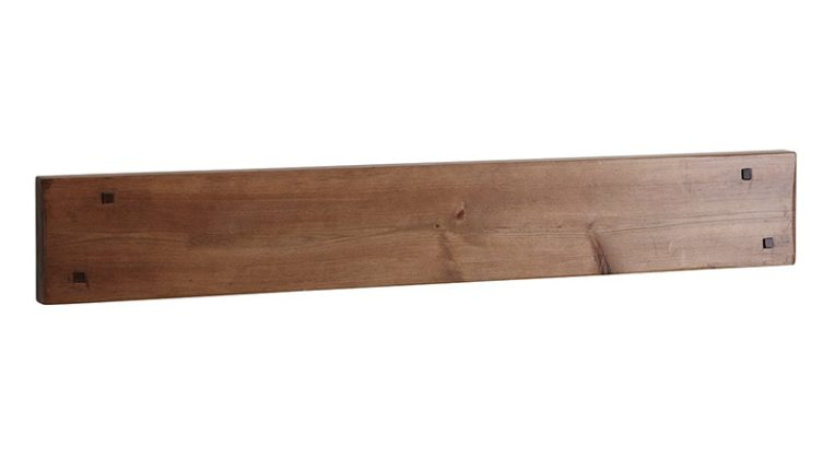 Cottage Wooden Beam Rustic Timber