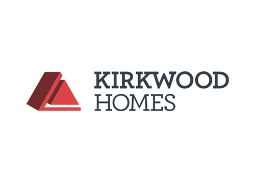 Happy Customer - Kirkwood Homes