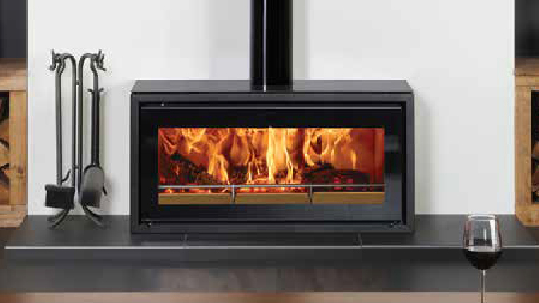 fire surround centres dundee